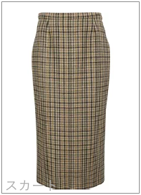 SUITS/スーツ[3話] 鈴木保奈美の服のファッション!ピアスにブラウスもa2