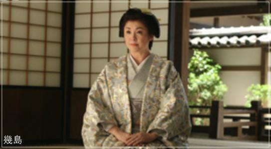 松坂慶子が朝ドラまんぷくの母!若い頃の画像と写真が超絶美人!10選4