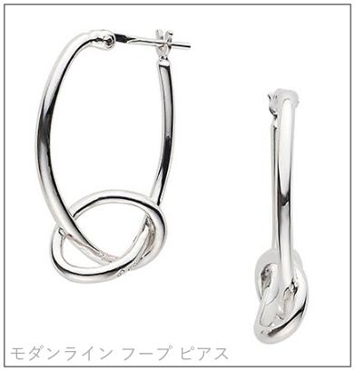 リーガルV[4話]米倉涼子の衣装!ピアスにネックレスも!pierce