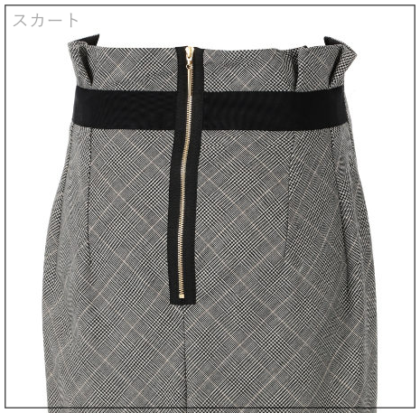 SUITS/スーツ[9話] 鈴木保奈美のコートにネックレス!シャネルやブルガリも