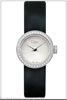 リーガルV[5話]米倉涼子のファッション!ルブタンにサンローランも!Dior timepieces courtesy of Dior