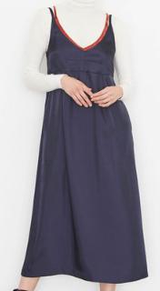 リーガルV[7話]米倉涼子の衣装のブランド!ルイ・ヴィトンにロエベもa45