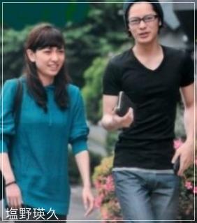 永夏子(はるなつこ)が小池徹平と結婚!永はどんな人?元彼氏は?haru2015
