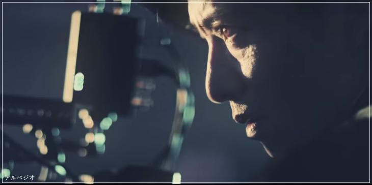 「JUDGE EYES:死神の遺言」のキャスト木村拓哉が主題歌「アルペジオ」MVに!jud3