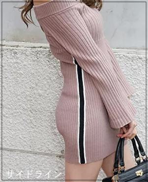 スーツ[7話] 中村アンのかわいい衣装!ヴァンクリーフやネックレスもnit