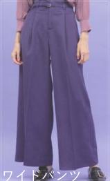 リーガルV[7話]米倉涼子の衣装のブランド!ルイ・ヴィトンにロエベもnoname