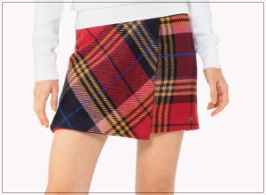リーガルV[7話]米倉涼子の衣装のブランド!ルイ・ヴィトンにロエベもnoname10