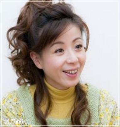 和泉元彌の本名や学歴!ラブラブの妻や子供!私服の画像5選!izu2