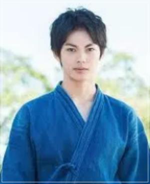 3年A組の真壁(神尾楓珠・かみおふうじゅ)の出演ドラマと作品!画像7選kendo