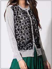 トレース[5話]新木優子の衣装のブランド!パーカーに靴にワンピース