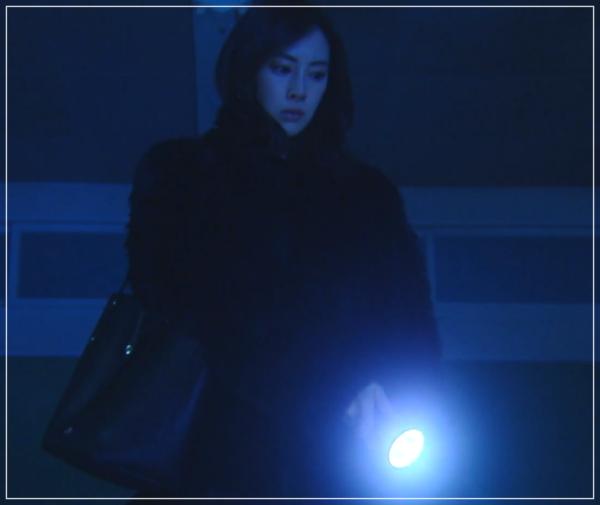 家売るオンナの逆襲[5話]北川景子の衣装!バッグにジャケットや時計8