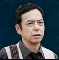 松本清張「疑惑」米倉涼子主演ドラマの結末!原作のあらすじとネタバレgiwa3