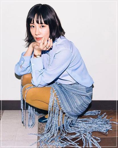 スキャンダル専門弁護士QUEEN[7話]水川あさみドラマの衣装や指輪に時計noname10