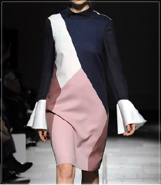 グッドワイフ[6話]賀来千香子のファッション!ネックレスにコートも
