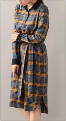トレース[5話]新木優子の衣装のブランド!パーカーに靴にワンピースnoname2