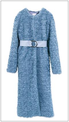 家売るオンナの逆襲[7話]北川景子の衣装!スーツにバッグにネックレスnoname5