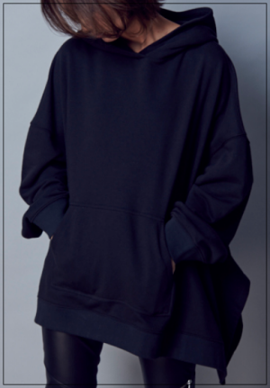 グッドワイフ[7話]水原希子のドラマの衣装!ネックレスやブーツも!noname7