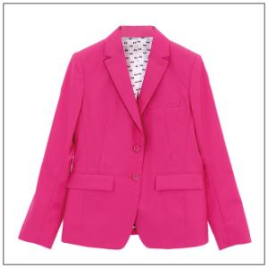 家売るオンナの逆襲[7話]北川景子の衣装!スーツにバッグにネックレスnoname8