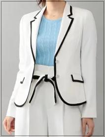 家売るオンナの逆襲[10話]北川景子の衣装!バッグやコートにマフラー11