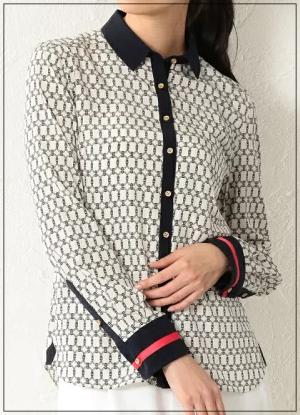 家売るオンナの逆襲[10話]北川景子の衣装!バッグやコートにマフラー12