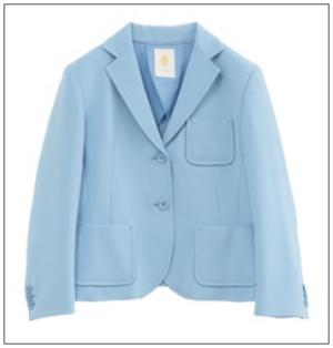家売るオンナの逆襲[10話]北川景子の衣装!バッグやコートにマフラー15