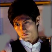 東野圭吾「ダイイング・アイ」のあらすじとネタバレ!瑠璃子の正体と結末die2-1