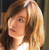 東野圭吾「ダイイング・アイ」のあらすじとネタバレ!瑠璃子の正体と結末die3-1