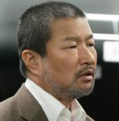 東野圭吾「ダイイング・アイ」のあらすじとネタバレ!瑠璃子の正体と結末die4-1