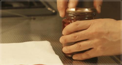 きのう何食べた?[2話]レシピ!ツナとトマトのそうめん・いちごジャム10