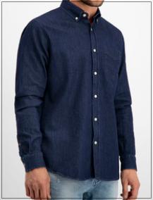 インハンド山下智久の衣装!ジャケットにパンツ!Tシャツにブーツも!