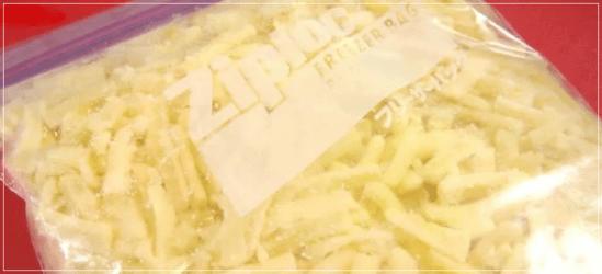 きのう何食べた?[3話]レシピ!鶏もも肉のトマト煮込み・コールスロー16