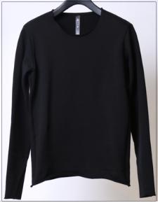 インハンド山下智久の衣装[2話]ブーツにジャケット!Tシャツやカットソー