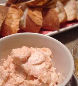 きのう何食べた[11話]レシピ!鶏の香草パン粉焼き・明太子ディップ