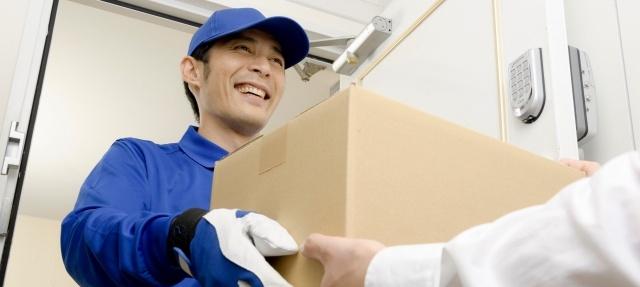 10連休の宅急便!クロネコヤマトや佐川や郵便局の配達や受付は?