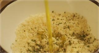きのう何食べた[4話]レシピ!ラザニア・鶏の香草パン粉焼き・明太子ディップ