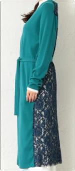 「わたし定時で帰ります」内田有紀の衣装!ブラウスやバッグにジャケット