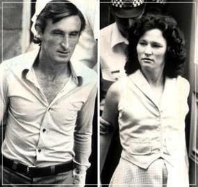 「ワールド犯罪ミステリー」オーストラリア連続少⼥誘拐事件の詳細