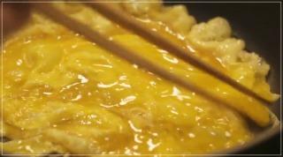 きのう何食べた[8話]レシピ!シロさんの鮭と卵ときゅうりのちらし寿司