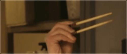 きのう何食べた?[7話]レシピ!ケンジのだし巻き卵焼き!画像にコツ3