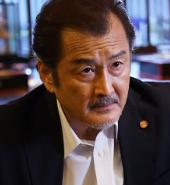 「死命~刑事のタイムリミット~」賀来賢人・テレ朝ドラマのあらすじネタバレ