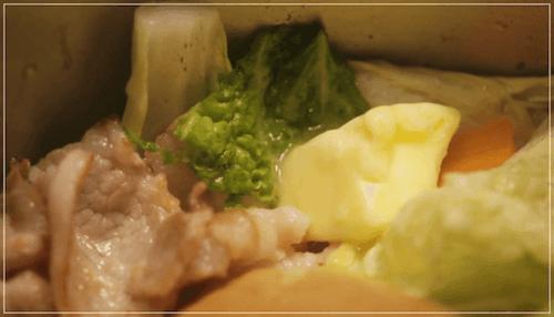 きのう何食べた?[5話]レシピ!ケンジのサッポロ一番みそラーメン4