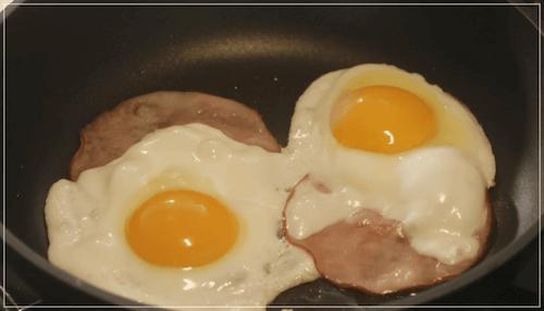 きのう何食べた[10話]レシピ!クレープ(おかず系でご飯・おやつやデザート)11