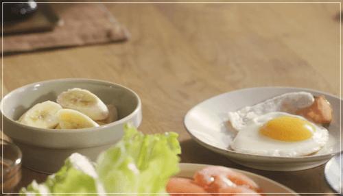 きのう何食べた[10話]レシピ!クレープ(おかず系でご飯・おやつやデザート)16