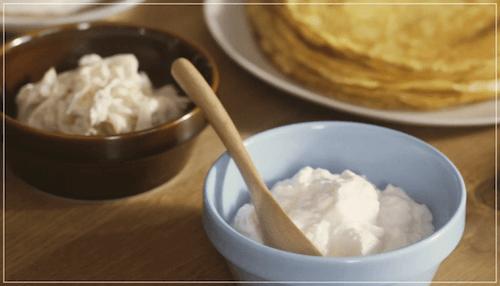 きのう何食べた[10話]レシピ!クレープ(おかず系でご飯・おやつやデザート)17