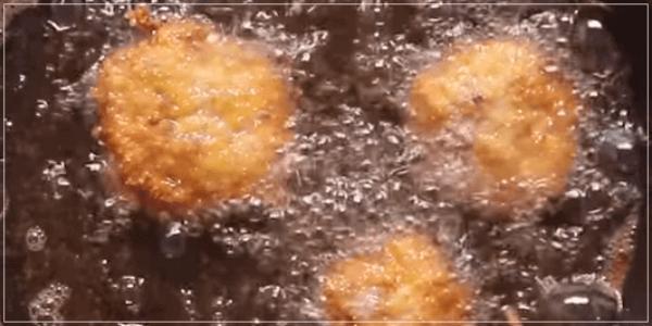 きのう何食べた[11話]レシピ!シロさんのお母さんのとんかつ・切り干し大根5