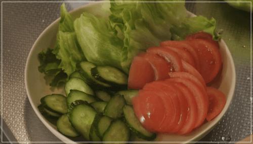 きのう何食べた[10話]レシピ!クレープ(おかず系でご飯・おやつやデザート)14