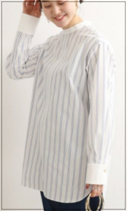 監察医朝顔スペシャル[特別編]上野樹里・山口智子の衣装!シャツやピアス