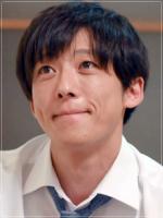 凪のお暇ドラマの配役と登場人物!全話あらすじネタバレとレシピ一覧