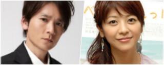 TOKIO・V6のメンバーで結婚してる人!いつ・年齢は?お相手や子供は?