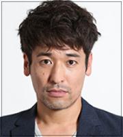 火村英生の推理2019スペシャル「ABCキラー」主題歌にキャストとネタバレ